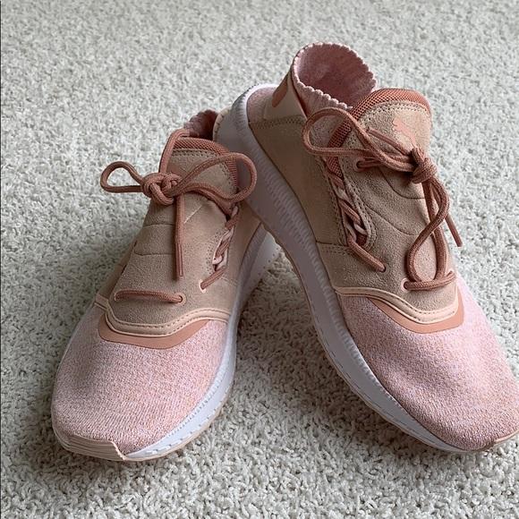 Shopping \u003e puma ignite womens shoes